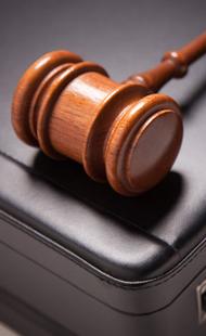 Servicios | Derecho laboral